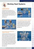 Guide to Isolated Heart Perfusion Systems - Harvard Apparatus - Page 7