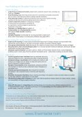 Flowmaster V7 for Oil and Gas Applications - ESSS - Page 2