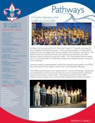 April 2012 Volume 3, Issue 4 Page 1 May 2012 Volume 3, Issue 5