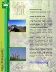 GH Bilten Br 10 - NVO Green Home - Page 2