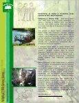 GH Bilten Br 10 - NVO Green Home - Page 3