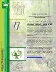 GH Bilten Br 10 - NVO Green Home - Page 4