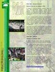 GH Bilten Br 10 - NVO Green Home - Page 5