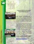 GH Bilten Br 10 - NVO Green Home - Page 6