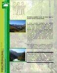 GH Bilten Br 10 - NVO Green Home - Page 7