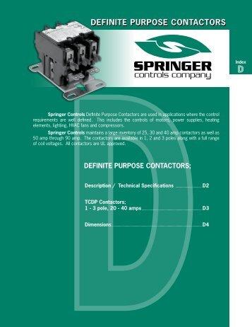 Awesome Ip56 47546 Camera Wiring Diagram Elaboration - Wiring Ideas ...