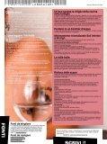 bazar 02 2006 laboratoristudenti la sapienza 5 - Page 4
