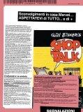 bazar 02 2006 laboratoristudenti la sapienza 5 - Page 7