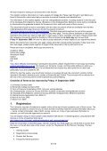 Paid work while studying - Somerville College - University of Oxford - Page 2