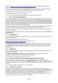 Paid work while studying - Somerville College - University of Oxford - Page 4