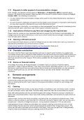 Paid work while studying - Somerville College - University of Oxford - Page 7
