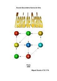 Teoria de Grafos (pdf)