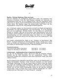 DIE NEUE WELT VON STEIFF - Page 4