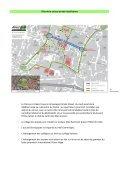 La ville de Colomiers, un cadre idéal - EducEco - Page 6