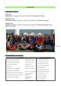 La ville de Colomiers, un cadre idéal - EducEco - Page 7
