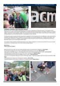 ELC and Tintern Junior School - Tintern Schools - Page 2