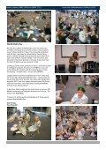 ELC and Tintern Junior School - Tintern Schools - Page 3