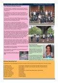ELC and Tintern Junior School - Tintern Schools - Page 5