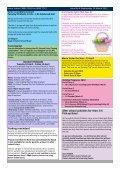 ELC and Tintern Junior School - Tintern Schools - Page 6