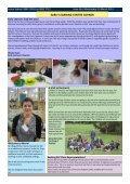 ELC and Tintern Junior School - Tintern Schools - Page 7