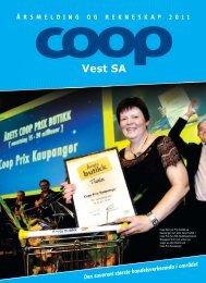 Coop Vest a rsmelding 2011 240x330_Layout 1