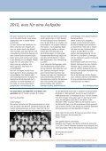 Berliner Zahnärzte Zeitung - Verband der Zahnärzte von Berlin - Seite 3