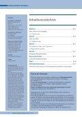Berliner Zahnärzte Zeitung - Verband der Zahnärzte von Berlin - Seite 4