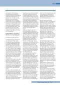Berliner Zahnärzte Zeitung - Verband der Zahnärzte von Berlin - Seite 7