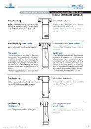 Mise en page 1 (Page 2 - 3) - Sparcraft
