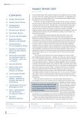 Download Berthon Market Report 2013 - Page 2