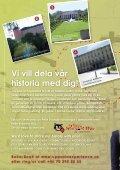 som scen - Destination Uppsala - Page 6