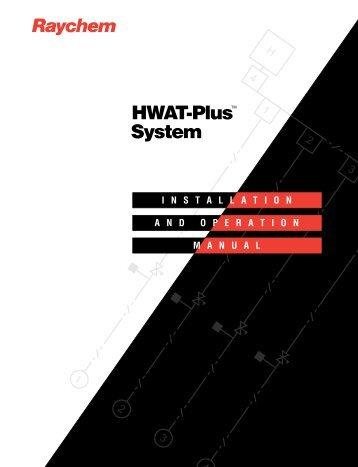HWAT-Plus