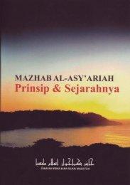 Untitled - Jabatan Kemajuan Islam Malaysia