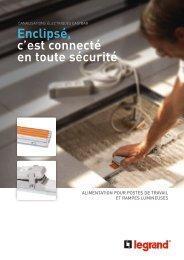 BRO - Brochure Easybar FR.pdf - Legrand