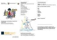 Online-Flyer Orientierungen und Identitäten - beratungsNetzwerk ...