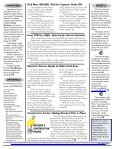 Personal Attention - News... - Cypress College - Page 2