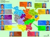 Poster Forstdienststellen - Amt für Ernährung, Landwirtschaft und ...
