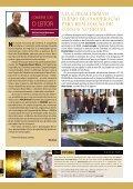APEX?BRASIL e IBGM RENOVAM PROGRAMA DE APOIO - InfoJoia - Page 2