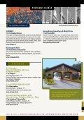 APEX?BRASIL e IBGM RENOVAM PROGRAMA DE APOIO - InfoJoia - Page 3