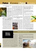 APEX?BRASIL e IBGM RENOVAM PROGRAMA DE APOIO - InfoJoia - Page 4