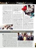 APEX?BRASIL e IBGM RENOVAM PROGRAMA DE APOIO - InfoJoia - Page 5