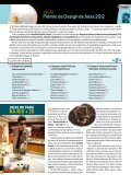 APEX?BRASIL e IBGM RENOVAM PROGRAMA DE APOIO - InfoJoia - Page 6