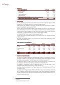 Résultats consolidés 2012 - Cerep - Page 2