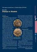 BF-3-2007 - Frančiškani v Sloveniji - Page 7