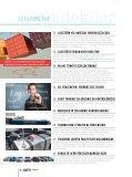LE-ARALIK-web - Page 4