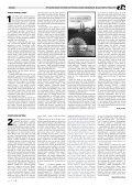 Tvar 16/2010 - Page 2