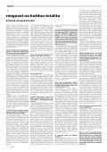 Tvar 16/2010 - Page 4