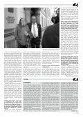 Tvar 16/2010 - Page 5