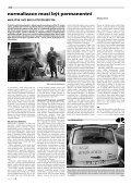 Tvar 16/2010 - Page 6
