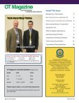 Spring Issue - Ontario Traffic Conference - Page 2